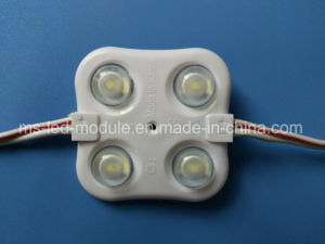 Cheap Price LED Module with Lens 5730 Samsung for Advertising pictures & photos