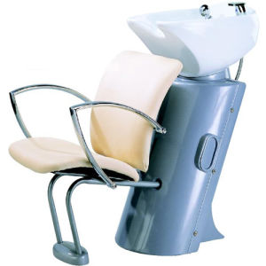 Shampoo Chair (VB-3531)