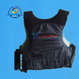 New Style of 2011 Buoyancy Aids (DH-066)