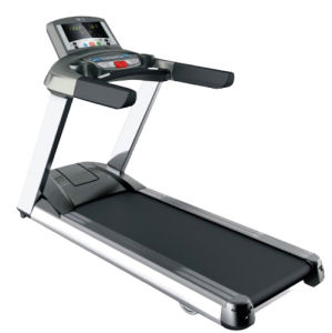 Commercial Treadmill / Cardio Trainer