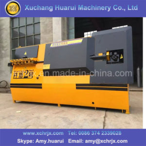 High Speed Automatic Stirrup Bender Machine pictures & photos