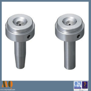 Precision Moulding Sprue Bushing (MQ987) pictures & photos