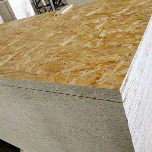 China Best Quality And Price Osb Board