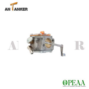 Motor Parts - Carburetor for Wacker Wm80