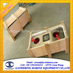 200ton Loadcell with Wireless Indicator pictures & photos