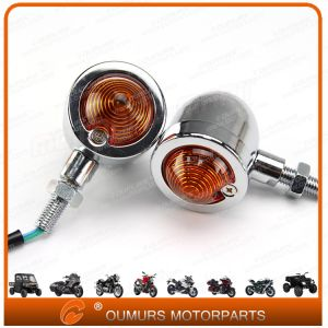 China Turn Signal, Turn Signal Manufacturers, Suppliers