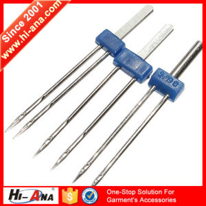 Trade Assurance Cheaper Needle Organ Needles pictures & photos