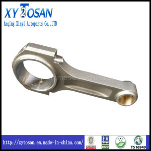 I Beam 4340 Racing Connecting Rod for Land Rover pictures & photos