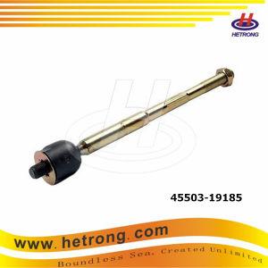Toyota 45503-19205 Steering Tie Rod End