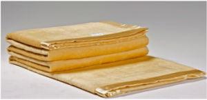High-Grade Luxurious Silk Blanket
