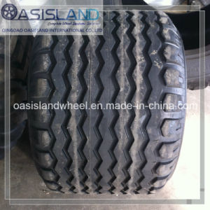 19.0/45-17 Implement Agricultural Tyre for Baler pictures & photos
