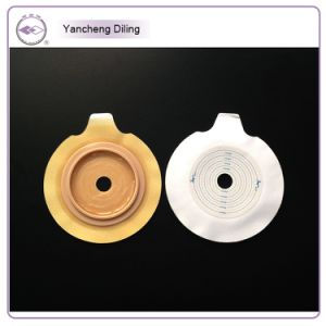 2-Parts Colostomy Bags