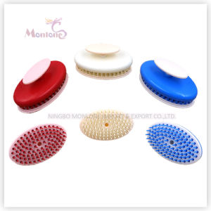 Shampoo Massage Brush, Head Massager for Hair Washing pictures & photos