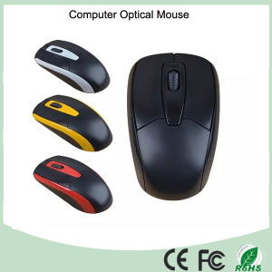 Cheapest Wired Computer Mouse (M-801) pictures & photos