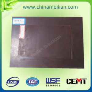 3342 Electrical Magnetic Insulation Laminated Sheet pictures & photos