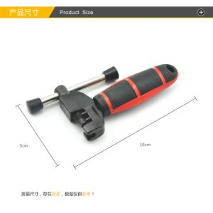Bicycle Cutter Bike Repair Stopper OEM Rivet Extractor Cycling Chain Breaker pictures & photos