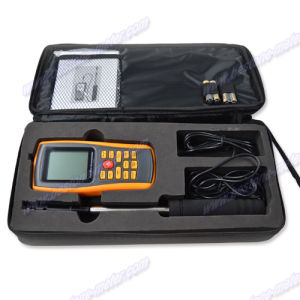 Hot Wire Anemometer Be8903 pictures & photos
