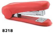Professional Manufacturer Produce Office Stapler Made in China (XL-36010) pictures & photos