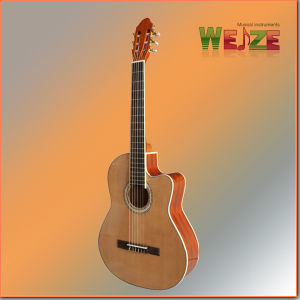 "39"" Classical Guitar for Beginners with Cheap Price pictures & photos"