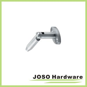 Stainless Steel Wall Connector for Door Canopy System (BA403) pictures & photos