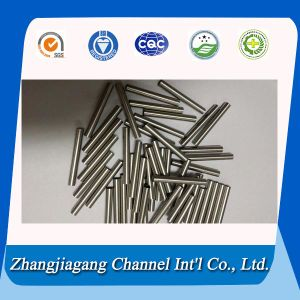 Stainless Steel Small Pipe with Competitive Price