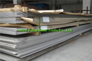 No. 1 Finish 304 Stainless Steel Sheet Price for Household pictures & photos