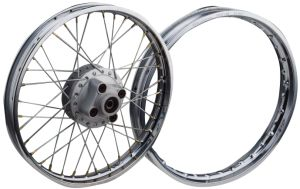 Rims For Cheap >> Cheap Motorcycle Rims For Motorcycle Parts