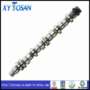 China Suzuki Camshaft, Suzuki Camshaft Manufacturers, Suppliers