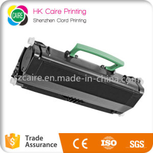 DELL 2350d/2350dn Compatible Toner Cartridge pictures & photos