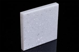 Building Materials Modified Acrylic Artificial Stone Bll-Bm6608