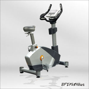 Commercial Cardio Exercise Bike Touch Screen pictures & photos