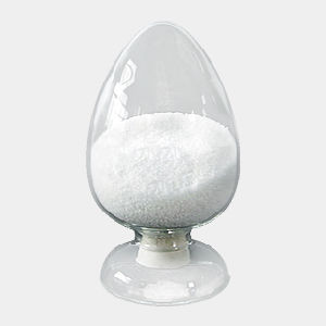 Sell High Purity Food Sweetener Aspartame 22839-47-0 pictures & photos