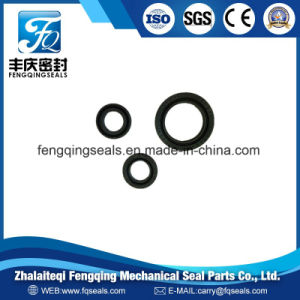 Pz Pneumatic Seal Hydraulic Seal pictures & photos