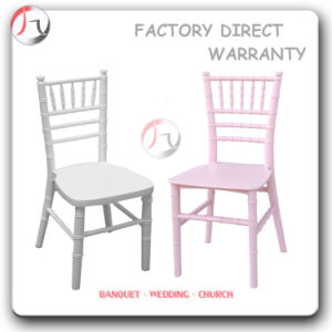 Remarkable White And Pink Cute Color Wholesale Children Chairs At 130 Uwap Interior Chair Design Uwaporg