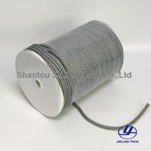 Dia 6mm Anti-Static Rope for Plastic Film