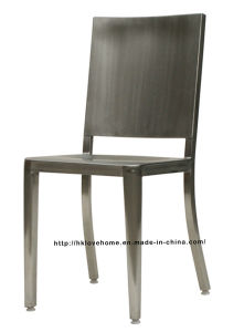 china emeco navy chair emeco navy chair manufacturers suppliers