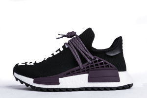 Human Race Nmd Running Shoes Sneakers