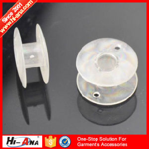 Top Quality Control Hot Sale Sewing Machine Machine Parts pictures & photos
