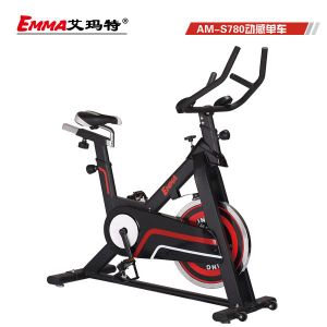 Light Commercial Spin Bike (S780B) pictures & photos