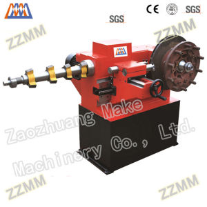 Manufacturer′s Direct Dealing Brake Cutting Lathe/Brake Drum/Disc Lathe (T8465) pictures & photos