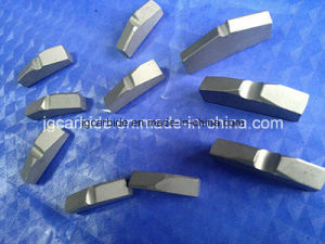 Carbide Mining Inserts for Coal Drill Bits pictures & photos