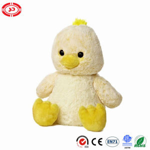 Fabulous Mixted Quality Plush Material Stuffed Soft Duck Animal Toy pictures & photos