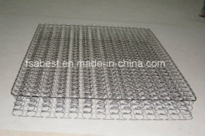 Cheap Price Good Quality Mattress Spring