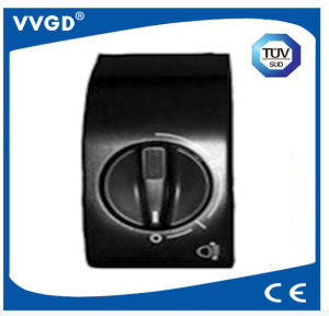 Auto Headlamp Switch for Skoda 098789007A pictures & photos