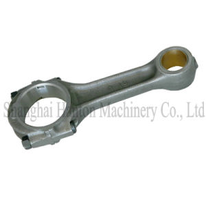 4D55 4D56 Truck Bus Diesel Engine MD050006 Conrod for Mitsubishi pictures & photos