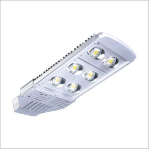 180W IP66 LED Outdoor Street Lamp with 5-Year-Warranty (Cut-off)