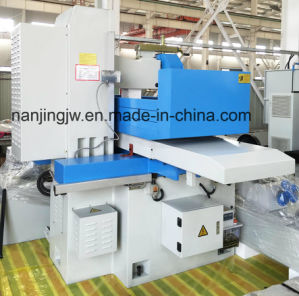 Surface Grinding Machine Grinder (MC3063W-AHD Series) pictures & photos