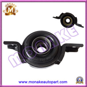 Auto Parts Shaft Center Support Bearing for Honda CRV (40520-S10-003) pictures & photos