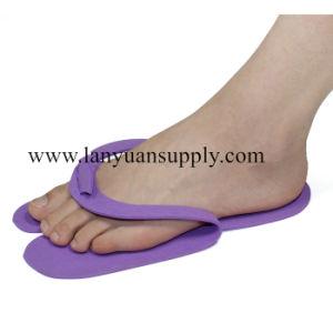 EVA Beach Flip Flops Slippers/Sandals Wholesale