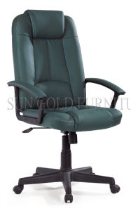 Executive Office Meeting Computer Ergonomic Manager Swivel Chair (SZ-OCA1005H)) pictures & photos